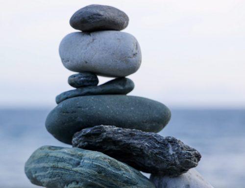 Praktische tools op weg naar blijvende gedragsverandering